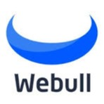 Professional Web Designer WeBull Trade Stocks Link Thumbnail   Linktree