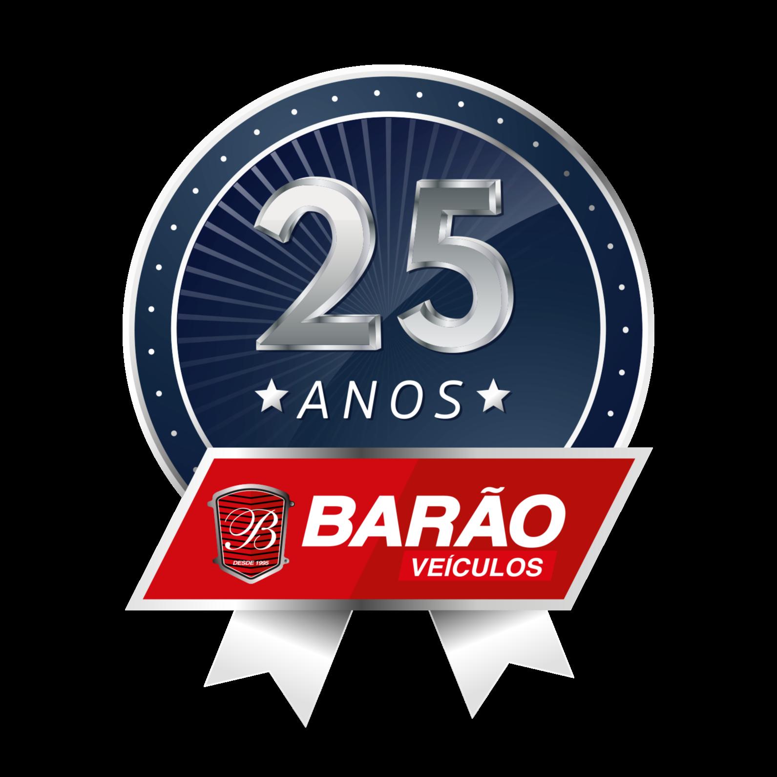 @baraoveiculos Profile Image | Linktree