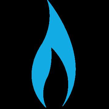 @bluefiremortgage Profile Image | Linktree