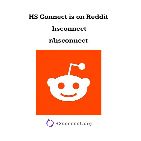 HS Connect Reddit (HS Connect) Hidradenitis Suppurativa Community Forum  Link Thumbnail | Linktree