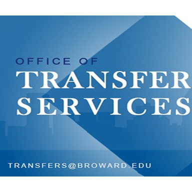 @BCSouthCampus Transfer Services 🎓 Link Thumbnail | Linktree
