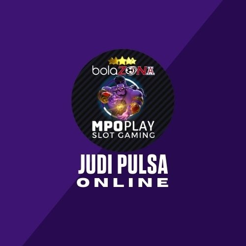 JUDI PULSA ONLINE (judi.pulsa.online) Profile Image   Linktree
