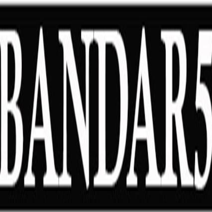 @mbah_bandar55 (Mbah-Bandar55) Profile Image | Linktree