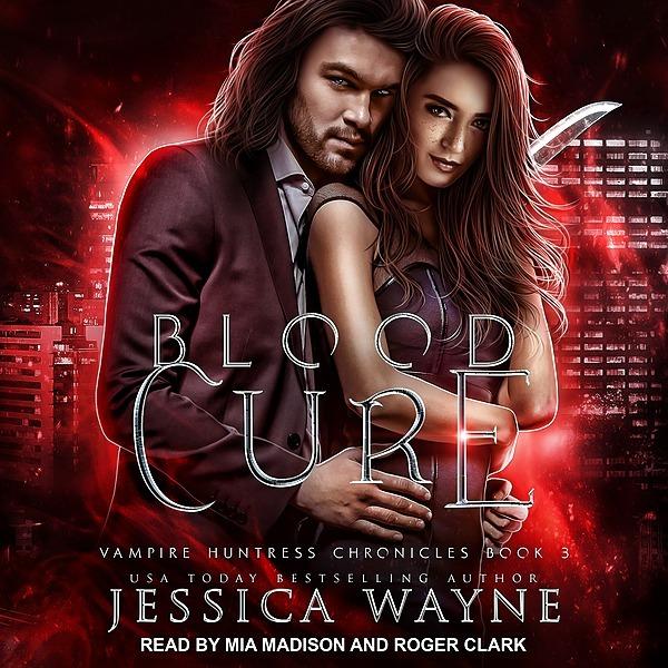 @jesswriteswords Blood Cure Audiobook Link Thumbnail   Linktree