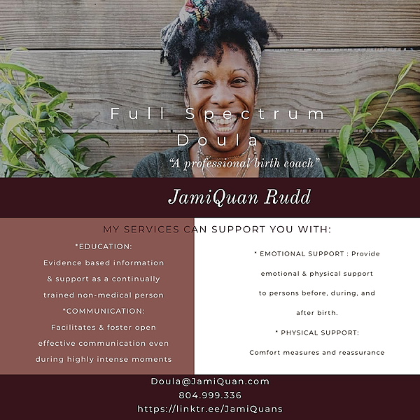 @jamiquans Profile Image | Linktree