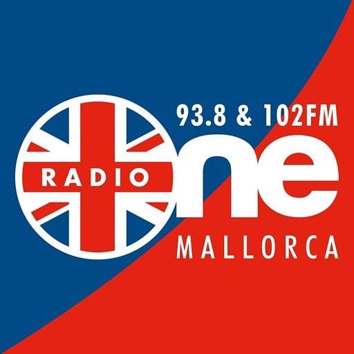 @djrobalexander Radio One Mallorca Link Thumbnail   Linktree