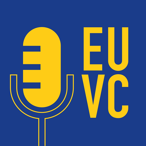 @TheEuropeanVC Profile Image | Linktree