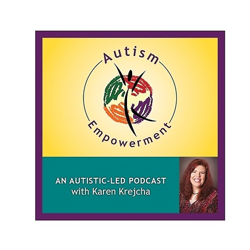 @autismempowerment Autism Empowerment Podcast at Twitter Link Thumbnail | Linktree