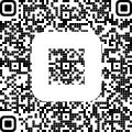 @thejyim KBBQ Beef  Link Thumbnail   Linktree