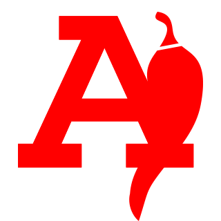 @afropolitangroup Profile Image | Linktree