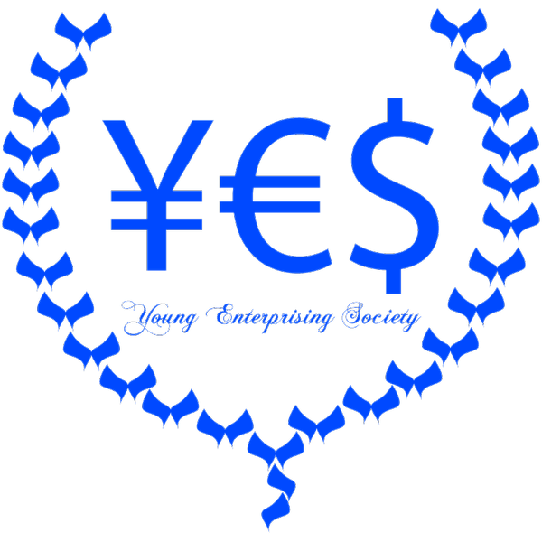 Young Enterprising Society (youngesociety) Profile Image | Linktree