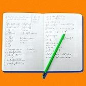The Atlantic The Cult of Homework Link Thumbnail | Linktree