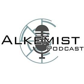 @Alkemist.Podcast Profile Image | Linktree