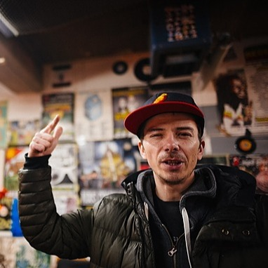 Don_official Aightgenossen: Album review: Don - Wiudbluämä  Link Thumbnail | Linktree