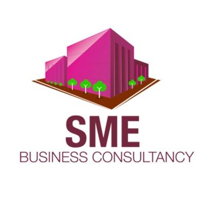 Singapore SME Consultancy (smeconsultancy) Profile Image | Linktree