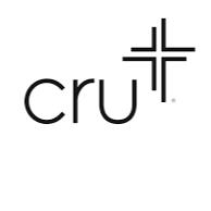 @uww.cru Profile Image | Linktree