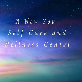 @Anewyouselfcare Facebook Page Link Thumbnail | Linktree