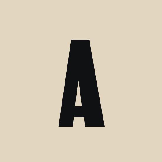 @antiracismdaily Profile Image   Linktree