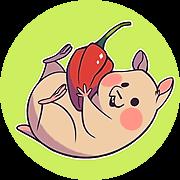 @wasongo Profile Image | Linktree