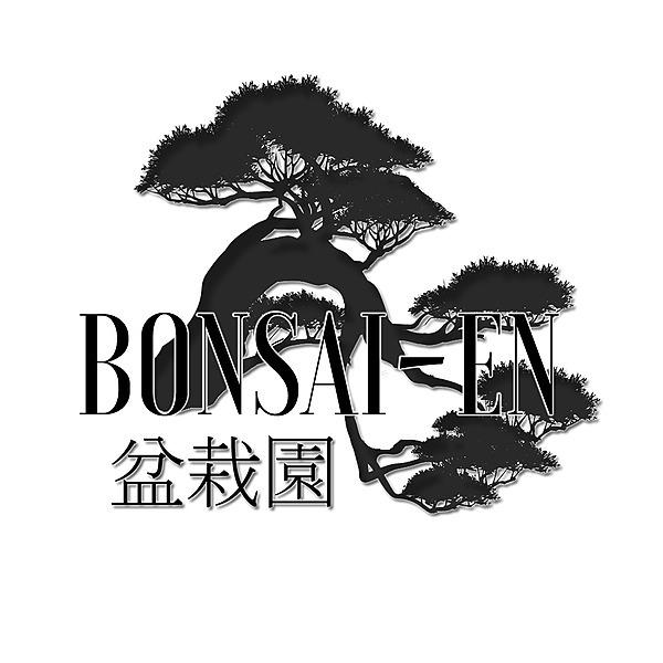 @BonsaiEn Profile Image | Linktree