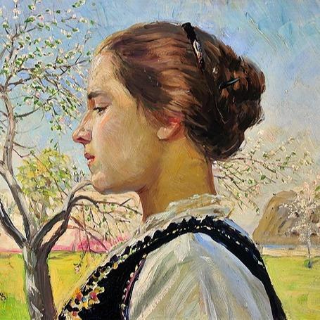 Polish Masters of Art (polishmastersofart) Profile Image | Linktree