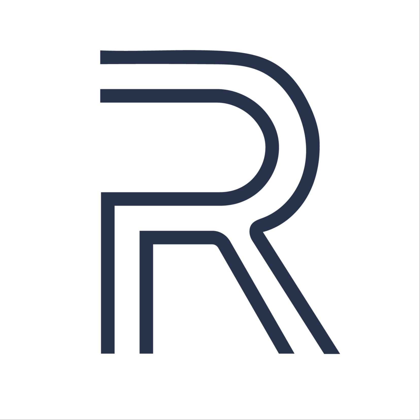 @risepropertyco Profile Image | Linktree
