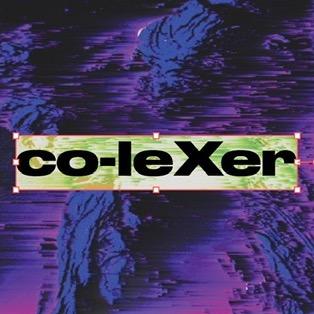 @colexer Profile Image   Linktree