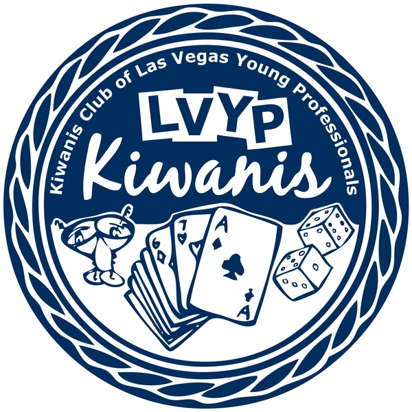 @lvypkiwanis Profile Image   Linktree