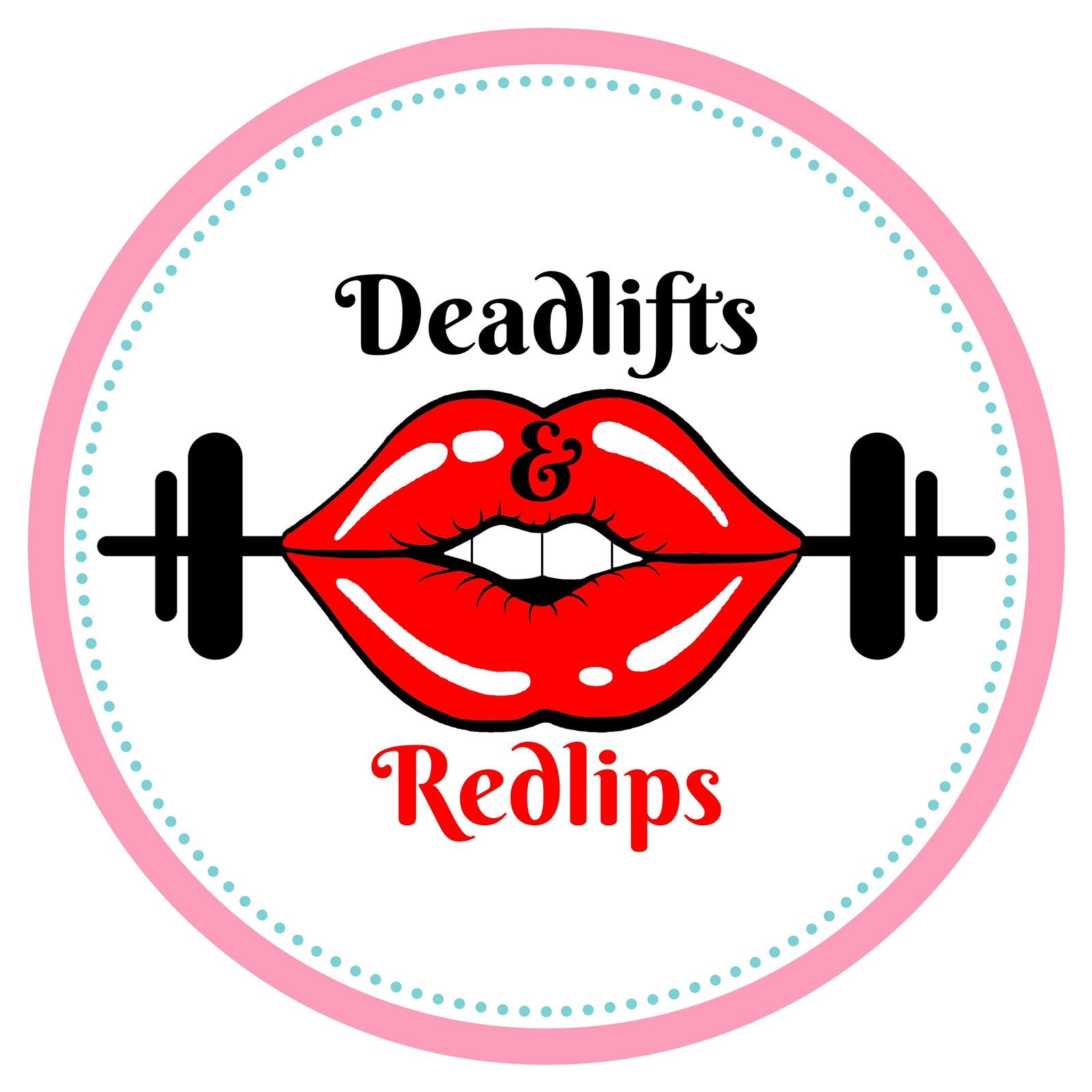 @deadlifts_and_redlips Profile Image | Linktree