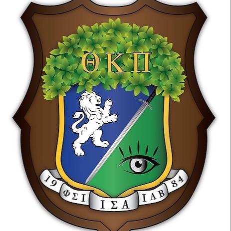 Theta Kappa Pi - Sorority (thetakappapi.pnw) Profile Image   Linktree