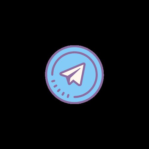 Program Afiliasi BK8 TELEGRAM Link Thumbnail | Linktree