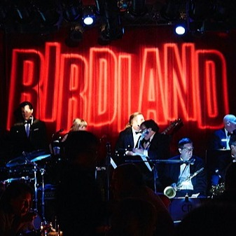 SAVE BIRDLAND JAZZ CLUB!!!!!!