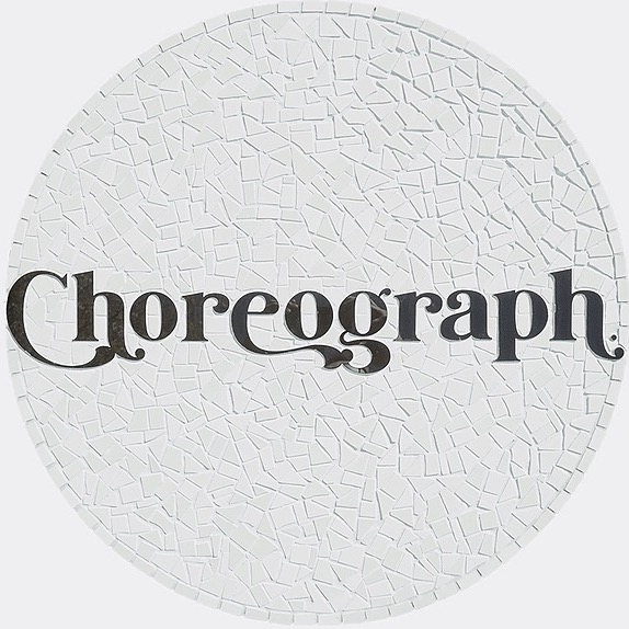 @choreograph Profile Image | Linktree