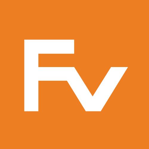 Video Flooring Consultations (floorvenue) Profile Image   Linktree