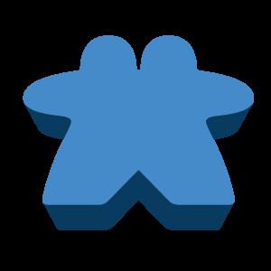 Geeks Collaborative Gaming (GeeksCollab) Profile Image | Linktree