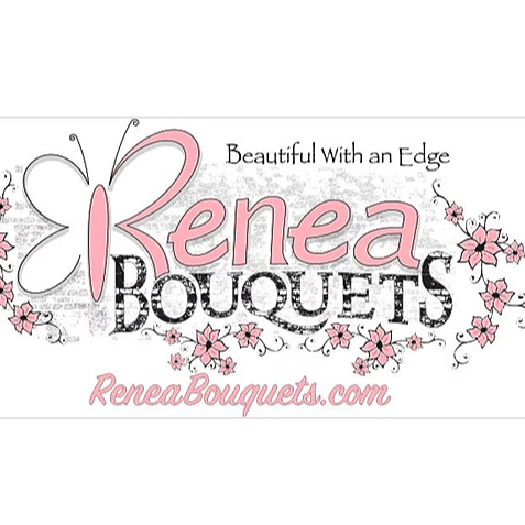 Reneabouquets (October Coupon Code: Trinkets)