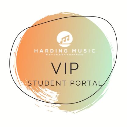@HardingMusic Harding Music - Members' Portal Link Thumbnail   Linktree