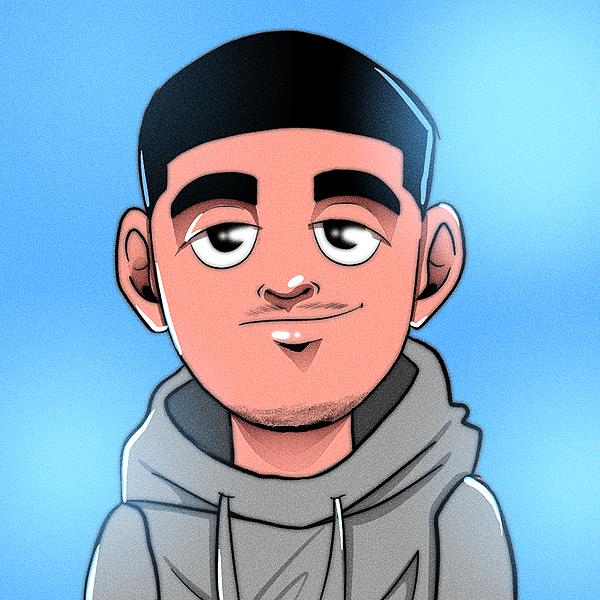 @_TheRealJJ Profile Image | Linktree