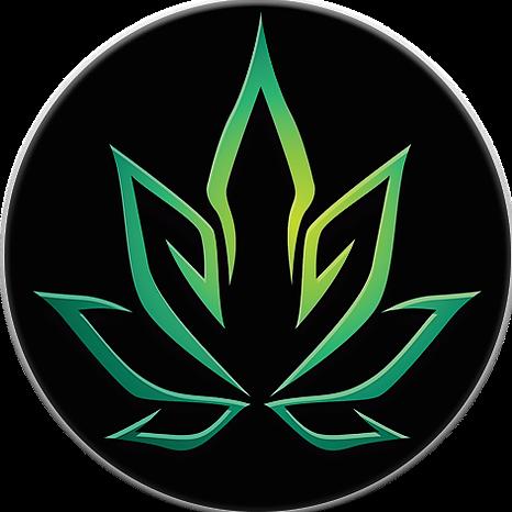 Detroit Herbal Center (DetroitHerbalCenter) Profile Image | Linktree