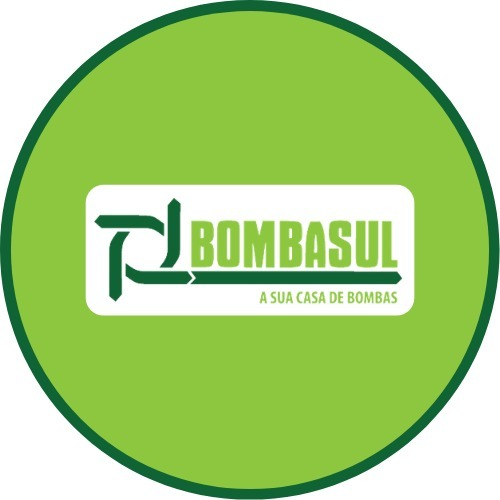 Bombasul (asuacasadebombas) Profile Image   Linktree