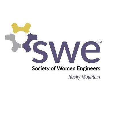 SWE - Rocky Mountain Section (SWERMS) Profile Image | Linktree