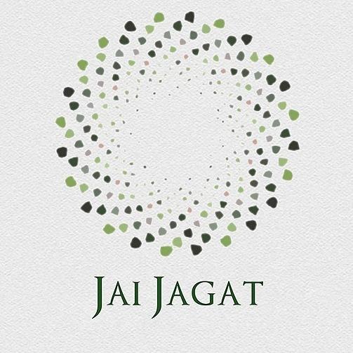 @jaijagat Profile Image   Linktree