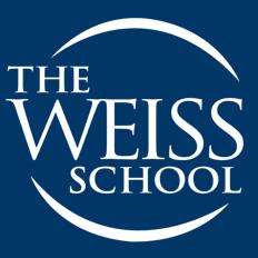 @weissschool Profile Image | Linktree