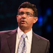 TRUTHPARADIGM.NEWS BOARD INDEX 21.05.13 | STRENGTHENING OUR ENEMIES Dinesh D'Souza Podcast Ep 89 Link Thumbnail | Linktree