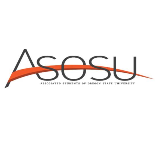@ASOSU Profile Image   Linktree