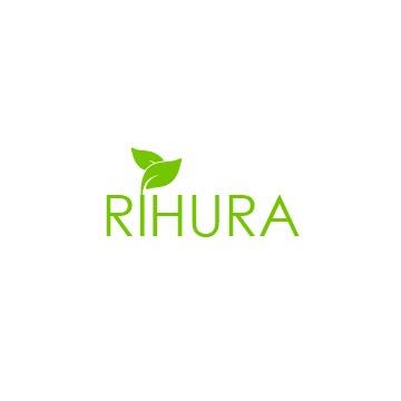 Makanan Pilihan Anda (Rihura) Profile Image   Linktree