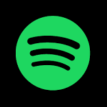 @jyaymusic Spotify Link Thumbnail   Linktree
