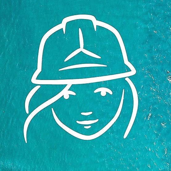 @OffshoreWind4Kids Profile Image | Linktree