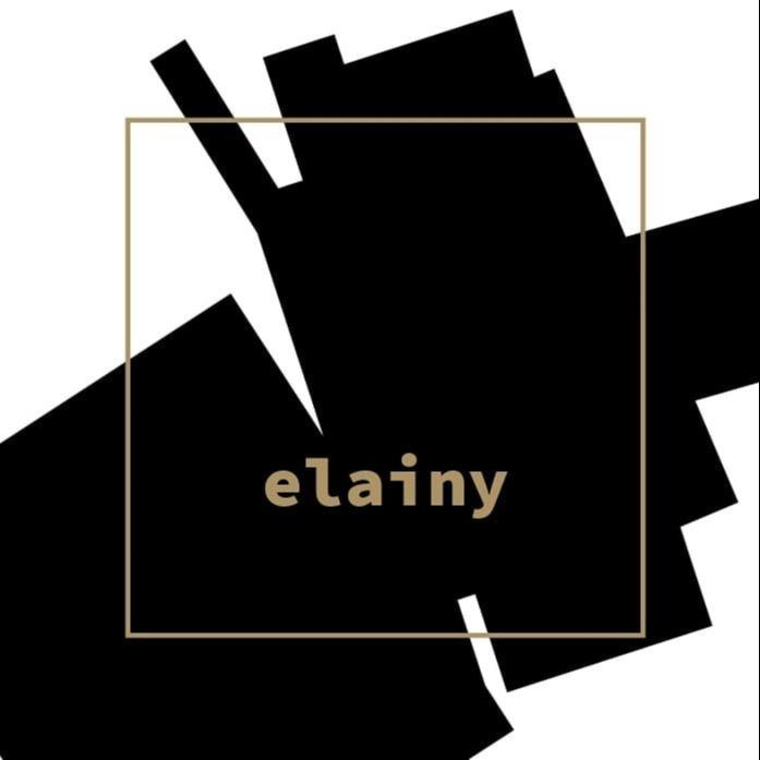 elainy (theloredanacom) Profile Image | Linktree