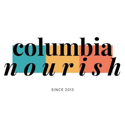 @cunourish Profile Image | Linktree